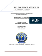 mobile wireless sensor nw 2012 eca 1079.pdf