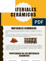 Materiales cerámicos-1