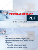 Kuliah Vascular UIN 2019.pptx