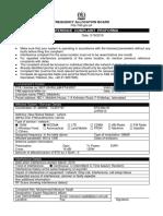 Interference Complaint Performa -Sanda Kalan.docx
