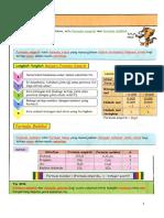 Modul Formula Dan Persamaan Kimia