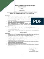 PANDUAN_IDENTIFIKASI_PASIEN.docx