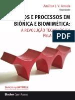 1471 2.pdf