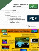infografia- Softwaretotal.pdf