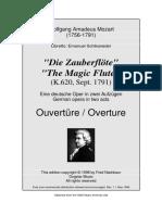 Die Zauberflote.pdf
