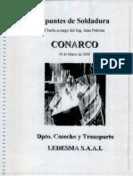 Apuntes de Soldadura.pdf