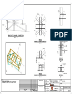 Panel Steel Structure Supports RevB 05042019-Layout5