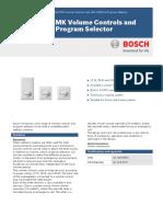 LBC140x0x0.pdf