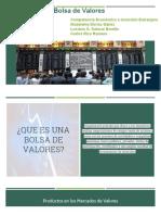 Equipo 2 Bolsa de Valores.pdf