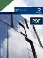 element_facades_lr.pdf