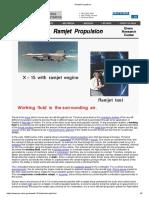 Ramjet Propulsion.pdf