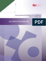 2_recomendaciones_acceso_vascular.pdf