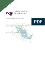 Informe_final_PROSPERA_ENSANUT_MC_2016.pdf