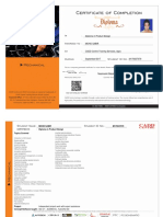caddcentre_certificate-TTE3MDYzNzA3OS03NDI=