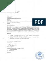 Estructura y Lineas de Investigacion CARRERAS.pdf