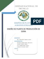 DISEÑO-DE-PLANTA-DE-SIDRA.docx