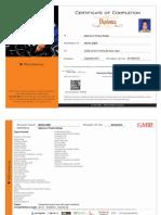 caddcentre_certificate-TTE3MDYzNzA3OS03NDI=.pdf