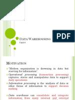 Dat Warehousing_olap.pdf