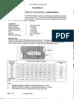 API 579 Example - Mathews.pdf
