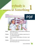 english PB 9.pdf