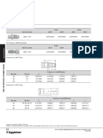Egs App Cph3034bc PDF