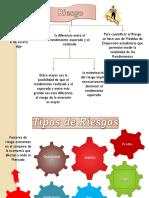 Unidad 4 Diagnostico Organizacional