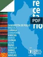 RECETARIO  CONTRA LA  ANEMIA.PDF