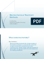 Lecture Electro-chemical processes.pdf