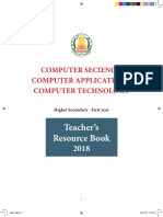 EBook(New Syllabus).pdf