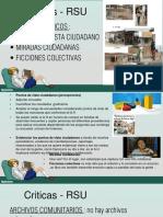 CRITICAS - RSU.pdf