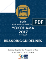50th-ADB-Annual-Meeting_Yokohama_Branding-Guidelines.pdf