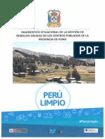 diagnostico-situacional-manejo_de_residuos-solidos-centro-poblado (1).pdf