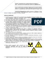 biologia. laboratorio.docx