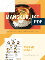 mangkuk.jkt.pdf