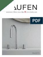 Hygene_EPIHANIOU_Faucets_INT_EN-1.pdf