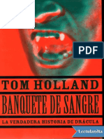 Banquete de sangre - Tom Holland.pdf