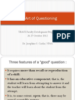 Art of Questioning and Test Construction Presentation-JSC.pptx