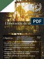 4 Elaboración de alcoholes.pdf