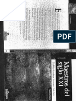 BIXIO-Maestros del siglo XXI.pdf