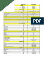 Odoo Community vs Enterprise.pdf