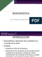 BIOESTADÍSTICA.pdf