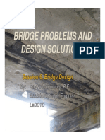 BRIDGE PROBLEMS AND DESIGN SOLUTIONS.pdf