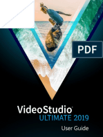 videostudio-2019.pdf