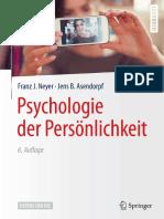 2018_Book_PsychologieDerPersönlichkeit.pdf