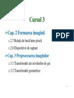 C3_SVA-2017.pdf