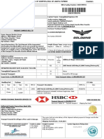 Bill of Shipping Lading Number 33654785541.pdf