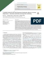 267112621-Culegere-gazeta-matematica-junior-Clasele-Pregatitoare-1-2-Ed-dph(1)
