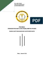 Cover Pedoman Pmkp