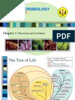 [2]_BahanKuliah_MikroLaut_Bacteria&Archaea.pdf