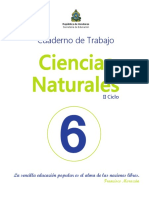 6° CCNN Cuaderno de Trabajo.pdf